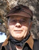Joel Bousman