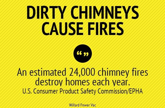 dirty_chimney